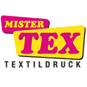 mister-tex