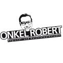 onkel-robert
